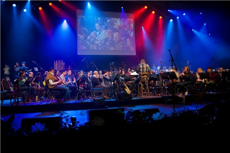 Bocholter Proms 2013